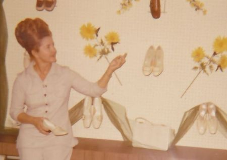 nana-demonstrating-shoes